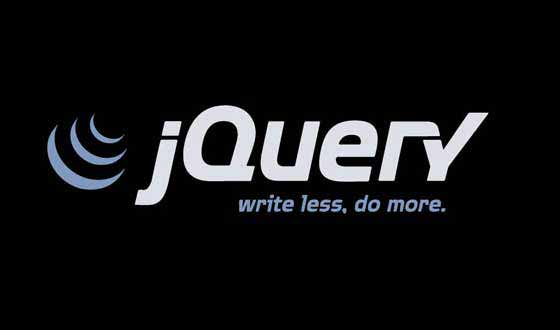 JQuery Scrolling Effect for Designers
