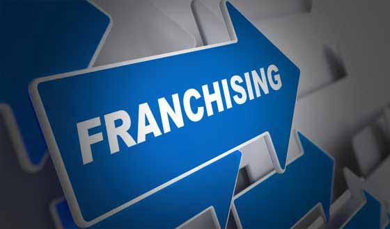 franchise-seo2