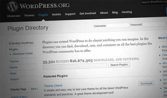 wordpress-plugins2
