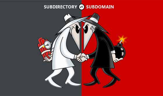 Blog Placement for SEO: Subdomain vs. Subdirectory (and Other Options)