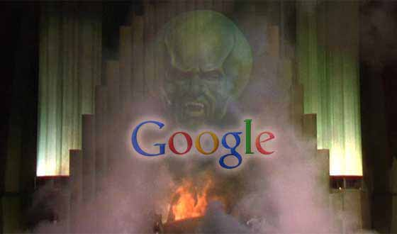 Five Common SEO Mistakes: Making Sense of Google's Latest SEO Statement