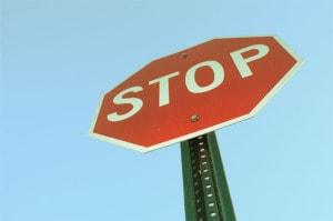 stop-words-default
