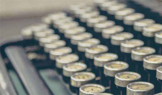 10 Tips for Copywriters