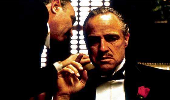 godfather-small