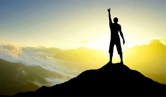 5 Ways to Measure SEO Success