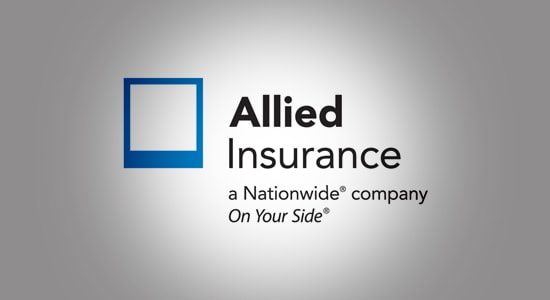SEO Portfolio - Allied Insurance