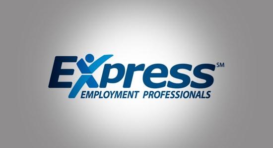 Social Media Portfolio Portfolio - Express Employment