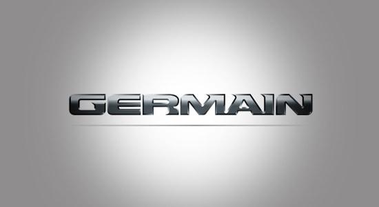 Internet Marketing Portfolio - Germain Automotive