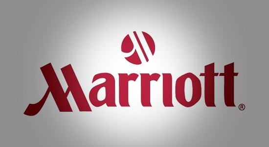 SEO Portfolio - Marriott