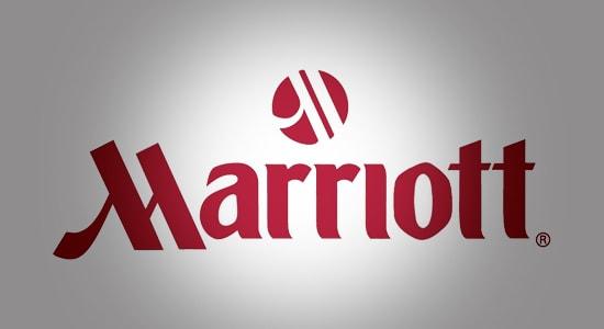 SEO Portfolio - Marriott