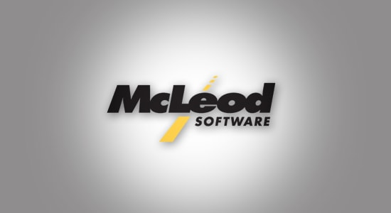 SEO Portfolio - McLeod Trucking Software