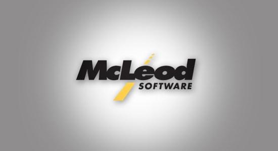 SEO Portfolio - McLeod Trucking Software