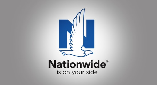 SEO and Replatform Portfolio - Nationwide Insurance
