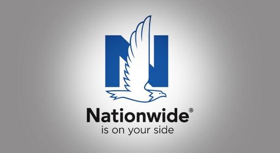 SEO and Replatform Portfolio - Nationwide Insurance