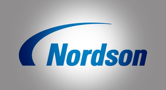 SEO and Replatform Portfolio - Nordson