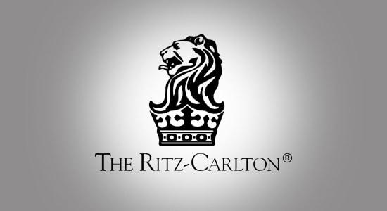 SEO Portfolio - Ritz-Carlton