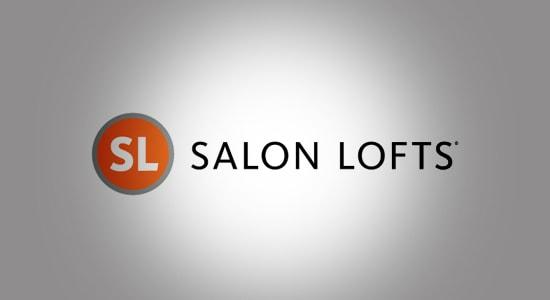 SEO Portfolio - Salon Lofts