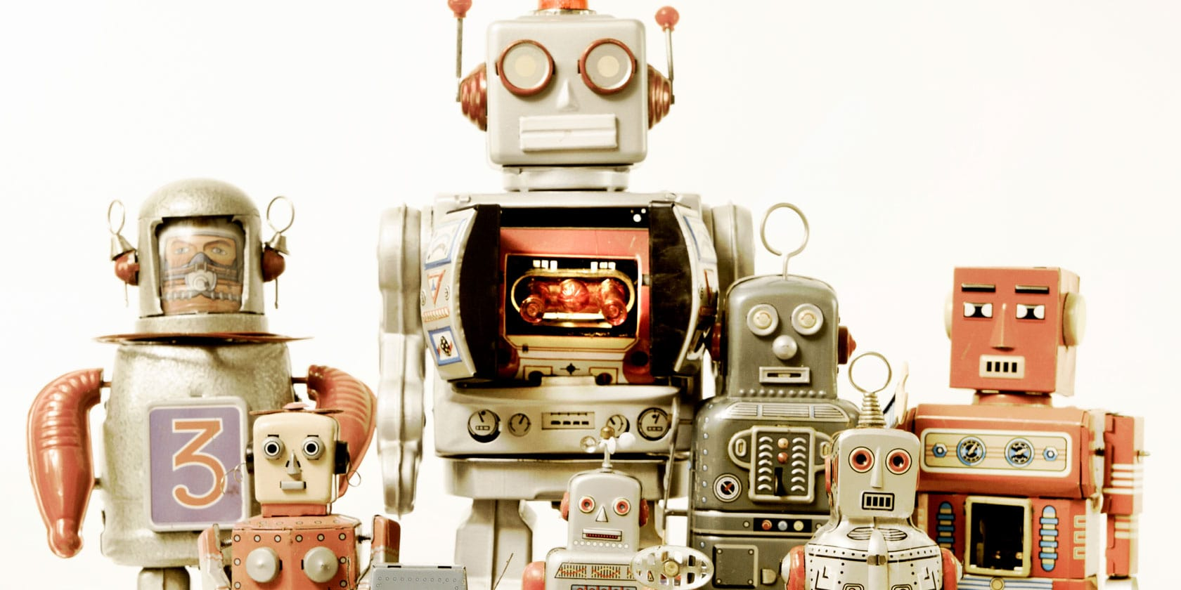 Optimizing your robots.txt file for SEO and how to avoid disaster
