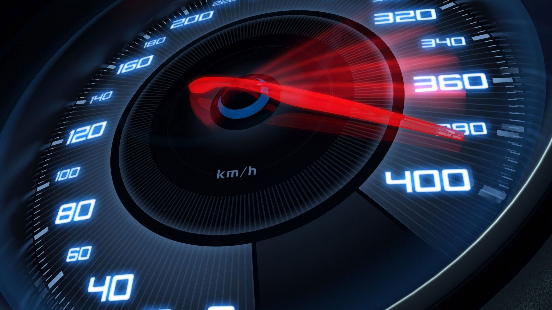 5 reasons why site speed is your biggest SEO (and digital marketing) opportunity