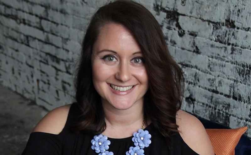 Joanna Galysh - Amazon Strategist and Marketplace Strategy