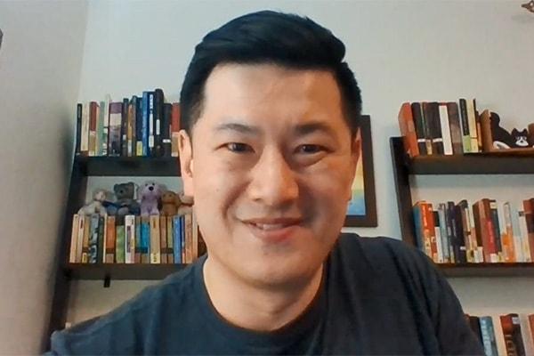 Dan Eng, SEO Manager at Revzilla
