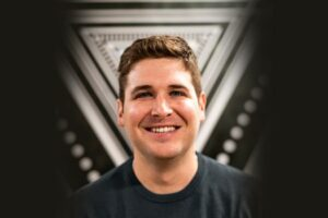 Nick Eubanks: Founder & CEO, From the Future /// Co-Founder, Traffic Think Tank
