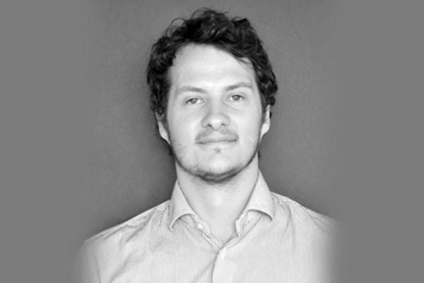 #15: Tom Rayner, Digital Marketing at Raynernomics and Co-Founder of Yando